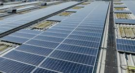 Total Lubricants Blending UAE (TLBU): Rooftop, Jebel Ali, Dubai, U.A.E.